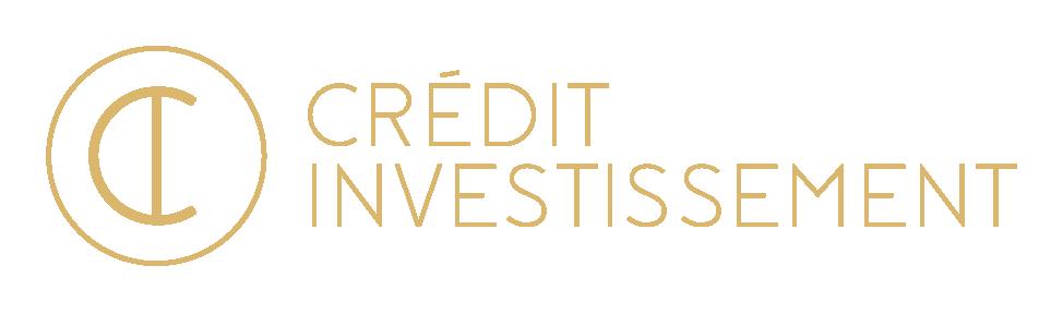 Crédit-Investissement